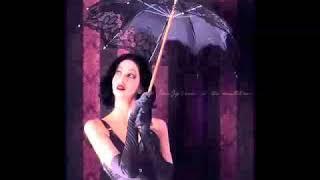 Wiremux's Dark Cabaret/Vaudeville/Freakshow/Dark Folk Collection