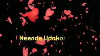 Kasam Ki Kasam song -[Main Prem Ki Diwani Hoon] Mp3