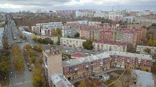 Советский район Самара