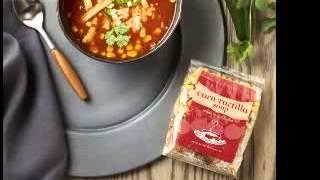 How To Make Yellow Split Pea Ham Soup Recipe