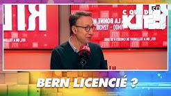 Stéphane Bern licencié de RTL : Les raisons de son éviction font polémique
