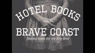 Hotel Books - Changes Consume Me