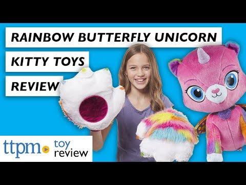 Soft Stuffed Animals Reviews