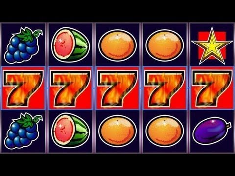 aparate casino cu aparate