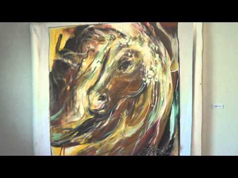 ZAZA NOAH Fondation Free Art Schools