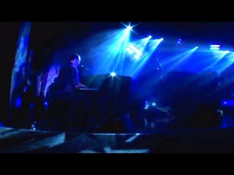 bad-religion---cease-(live)-lyrics
