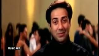 Sham bhi khub hai pass mahboob hai Ajaruddin khan 00966534782140
