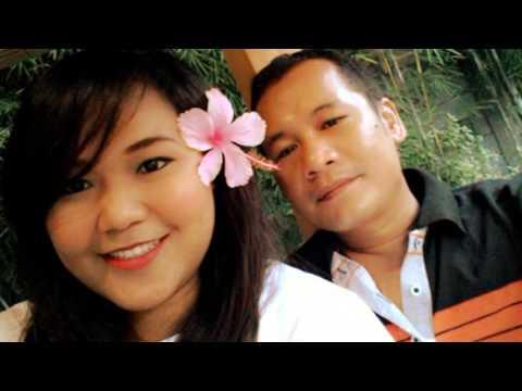 Lombok art travel family(1)