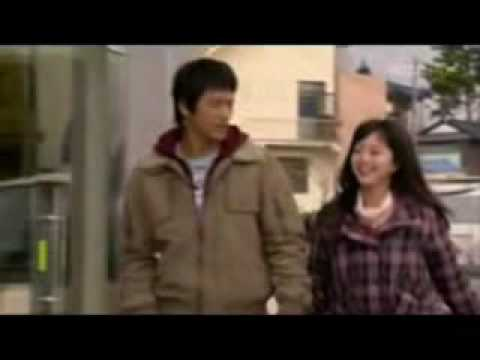 Couple or Trouble MV OST Ikaw Lang at Ako By Janno Gibbs