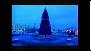 Несколько Заставок Рекламы (ОРТ/Первый канал 2002-2003)