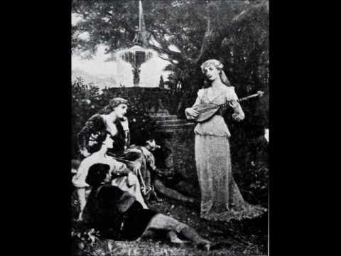 Vivaldi / I Solisti Veneti: Concerto in G Major for Two Mandolins, Strings and Continuo, P. 133