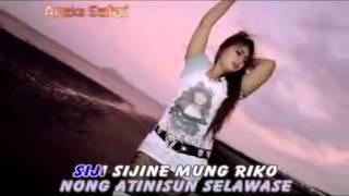 Reny farida-kanggo riko slowrock(deeva dilaroste)