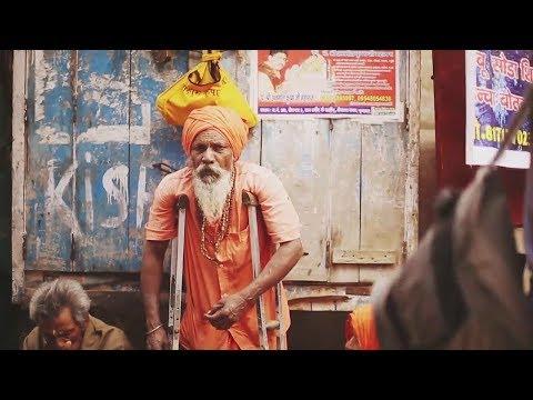 DJSX - TheLand of Shiva (Teaser)