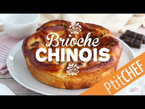 recette-de-brioche-chinois,-crème-pâtissière-vanille-et-pépites-de-chocolat---ptitchef.com