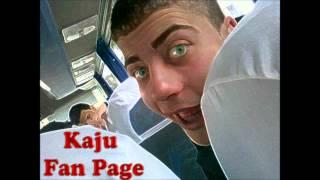 Gambar cover Kaju-Sana ne