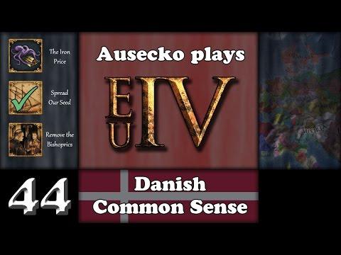 EUIV Danish Common Sense 44