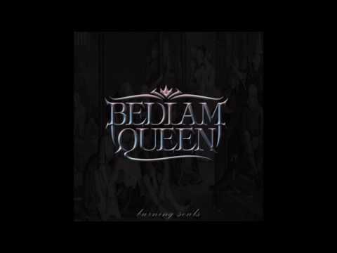 Queen Metal Night. El Metal femenino reivindica su sitio en Madrid