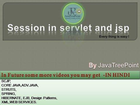 jsp-and-servlet-tutorial-in-hindi-lec-8(2)-(session-session-management-in-java,-session-in-servlet)
