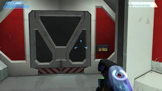 Halo - Combat Evolved Screen Capture Test Shadowplay GeForce Experience