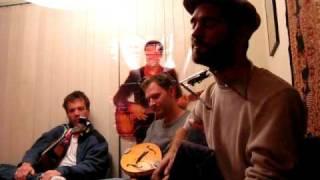 John Craigie - Twenty-eight