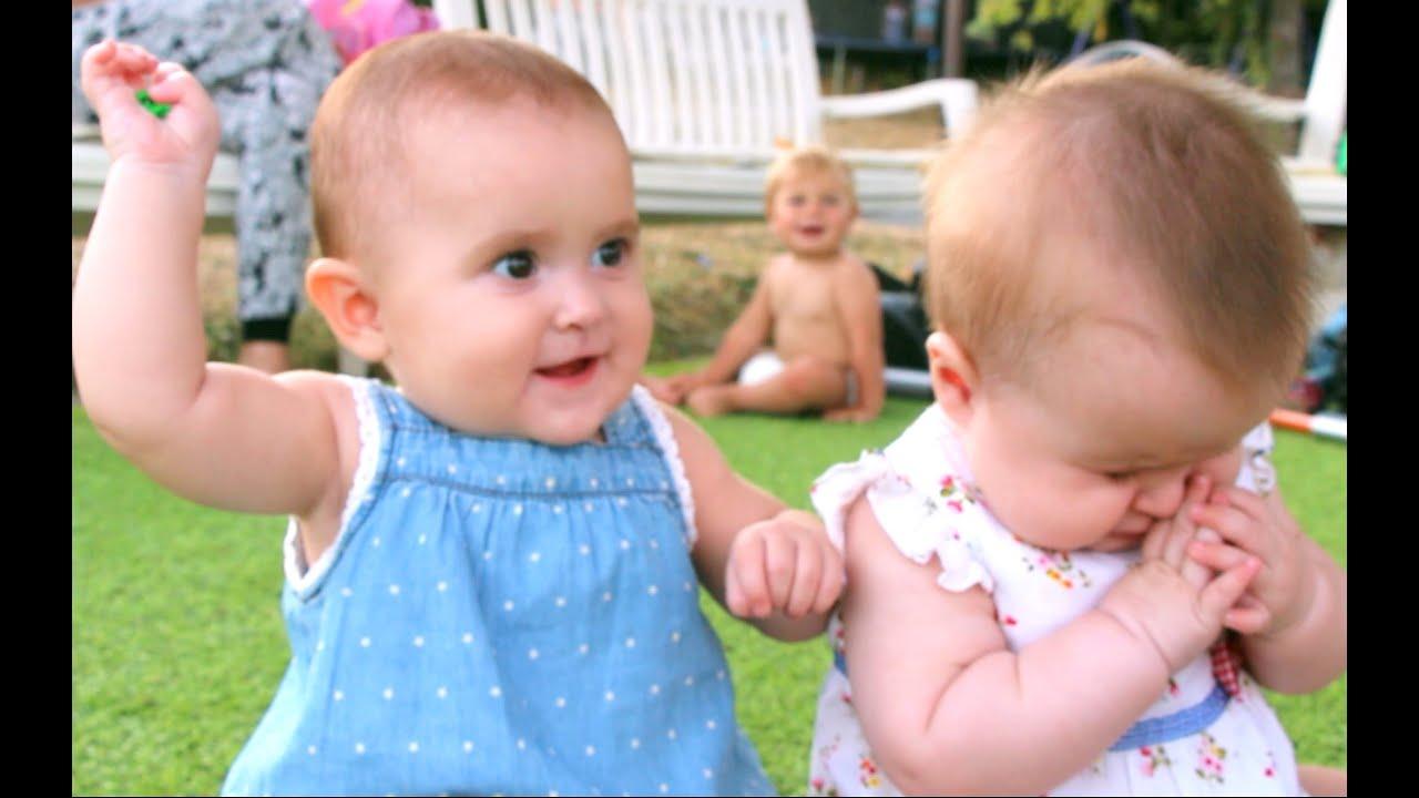 Clomid et faux jumeaux