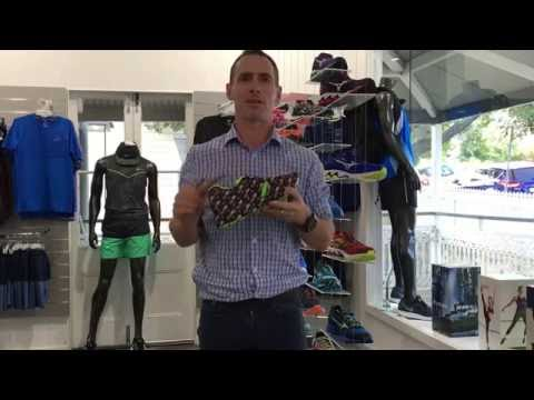asics-kayano-23-review-and-wear-test-by-brisbane-podiatrist