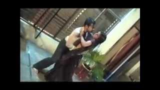 Aaj Rapat Jaayen ToRemix Sexy Song)..by thakur