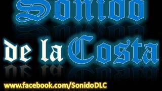 Sueño con Ella - Sonido de la Costa [Marzo 2012]