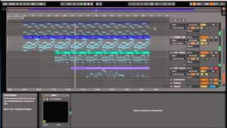 พบกันใหม่ | PolyCat | Instrumental Shorten Mix. | cover by natural frequency
