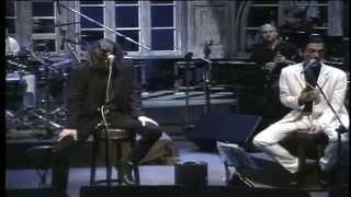 Baixar Titãs - Os Cegos do Castelo - Versão Estendida (Acustico MTV Titãs / 1997) [HD]