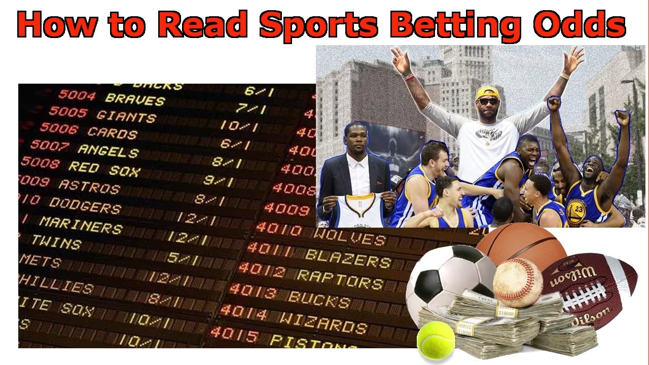 Betting odds calculator decimals to fractions youtube sports betting lines predictions of 2021