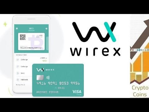 Buy cryptocurrency using debit card