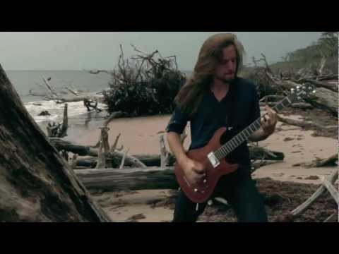 "YOUR MEMORIAL ""Shipwreck"" OFFICIAL VIDEO"