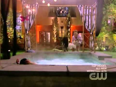 Download Beauty and the Geek Season 5 - Episode 2