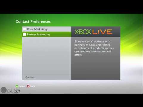 How I Got Unlimited 48hr Trials For Free (Xbox Live Gold Free)