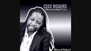 Cece Rogers - I Wanna Get Next To You (HQsound)