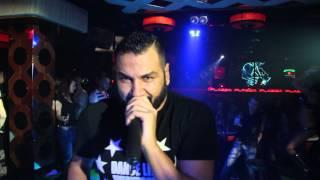 Azis - Vseki pyt (Plazza Sofia LIVE)
