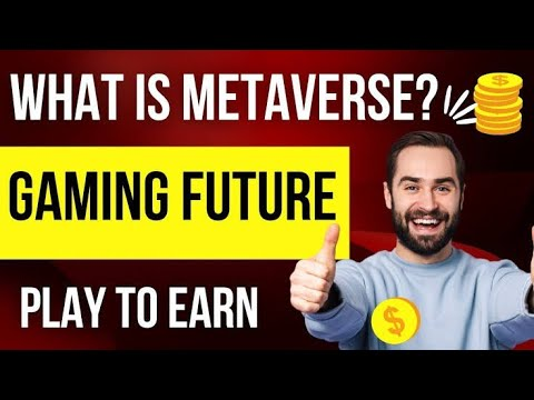 the incredible hulk ps1 iso