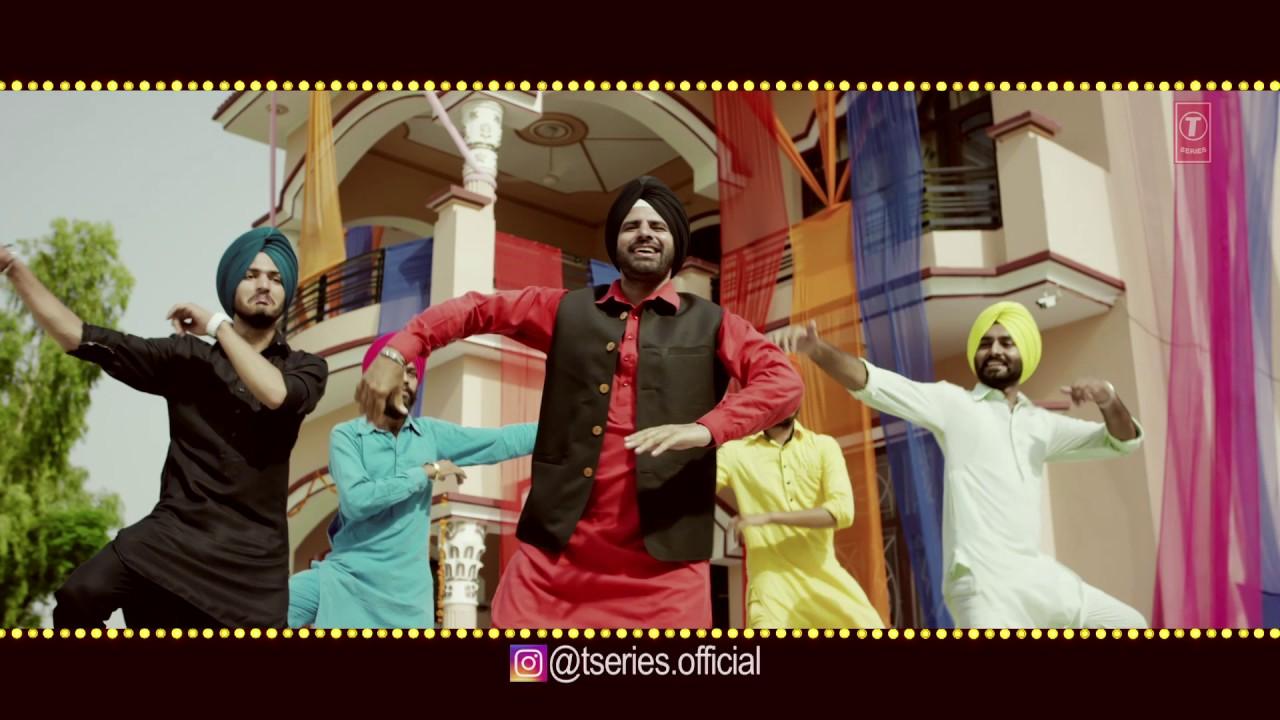 Jija Kive Tik Sakda | Punjabi Video Song | Bindy Brar, Sudesh Kumari | T-Series Apna Punjab