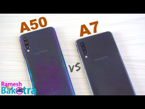 samsung-galaxy-a50-vs-galaxy-a7-2018-speedtest-and-camera-comparison