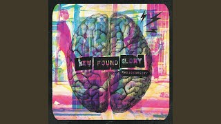 Provided to YouTube by Warner Music Group Dumped · New Found Glory ...