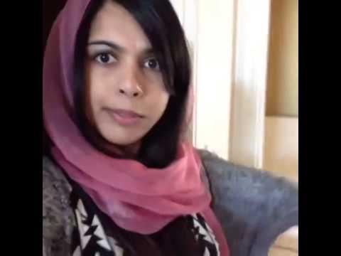 When Girls Ask Mummy Ji To Get A Haircut Punjabi Vines Youtube
