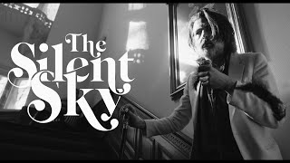 Mauro Pawlowski - The Silent Sky (Official Video)