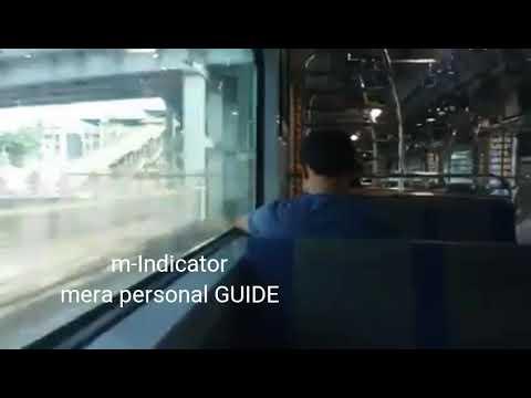How to travel faster in Mumbai
