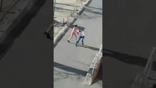 Пьяная девка Улан-Удэ / Drunk Girl Ulan-Ude