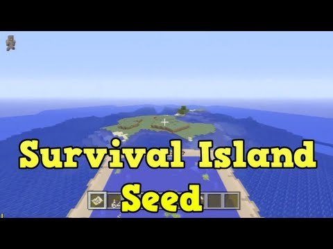 how to fly in minecraft xbox one survival