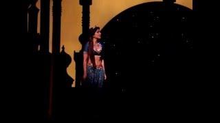 Jasmine -