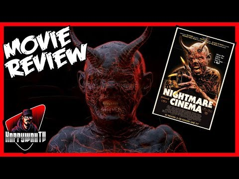 Cats Trailer 1 2019 Movieclips Trailers Youtube