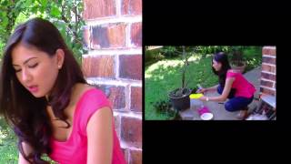 Repeat youtube video Selebritips - Jessica Mila