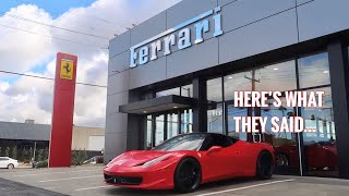 ferrari-dealership-asked-me-to-bring-my-rebuilt-458-in-for-maintenance